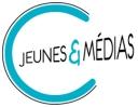 Centre d'études sur les jeunes et les médias